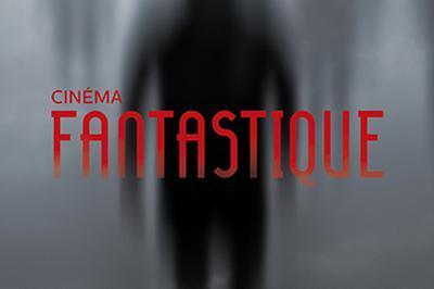 Semaine des cinémas étrangers 2019 - Cinéma fantastique