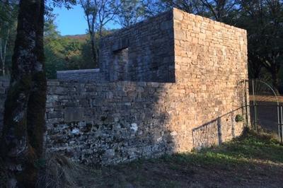 Sentier Beaufort-orbagna Et Son Histoire