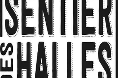 Benh : Le Monde Des Grands à Paris 2ème
