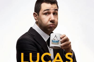 Show Must Go On Par Lucas Rihouey à Chambery