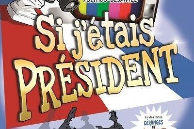 Si j'étais Président à Grenoble