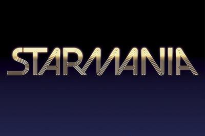 Starmania à Toulouse