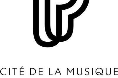 Sinfonia à Paris 19ème