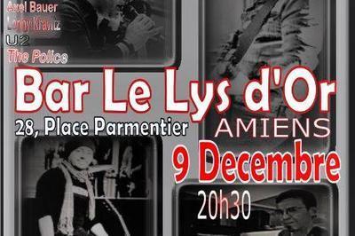 SixT@pe à Amiens
