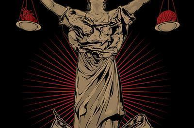 SKOR tribute Metallica & Deadly Whispers à Saint Laurent de Neste
