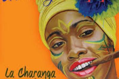 Sls Percussions (batucada) + « La Charanga Mestica » (musique Cubaine) à Vaux sur Mer