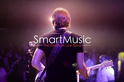 Smartmusic à Montigny le Bretonneux