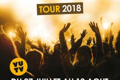 So Gospel Tour 2018 Lorient