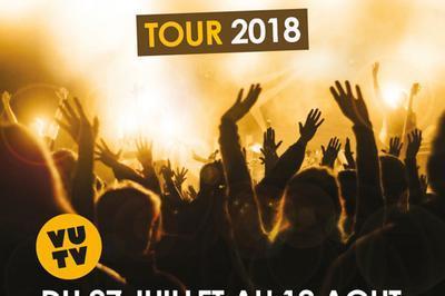 So Gospel Tour 2019 - Seignosse
