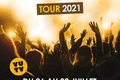 So Gospel Tour 2021 - Deauville