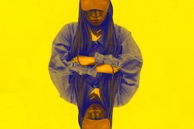 Soirée Afropunk ! à Pau