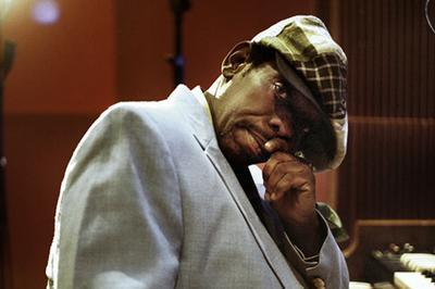 Soirée blues-jazz à Coutances