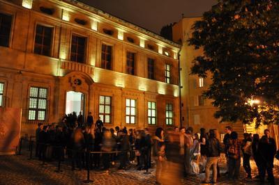 Soirée Conviviale Et Ludique à Aix en Provence