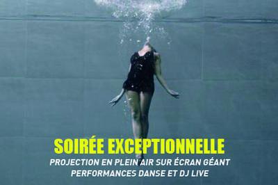 Soirée d'Ouverture Exceptionnelle 18° Un festival c'est trop court ! à Nice