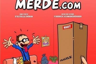 Soiree De Merde.com à Cabries