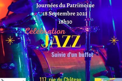 Soirée Jazz à Boulogne Billancourt