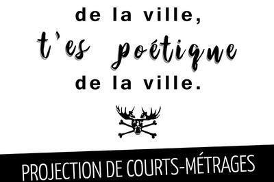 Soirée Mensuelle Spéciale Mois Du Documentaire à Toulouse