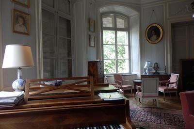 Soirée Musicale à Colembert