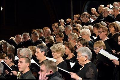 Soirée Musicale Autour De Brahms à La Rochelle