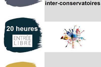 Soirée musicale musiques actuelles à Boulieu les Annonay