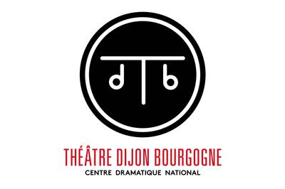 Songs à Dijon