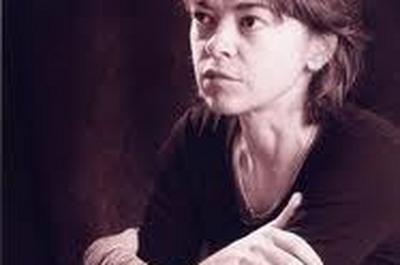 Sophia Domancich Solo à Avignon