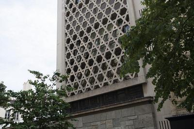 Sortie – Mémorial de la Shoah à Boissy saint Leger