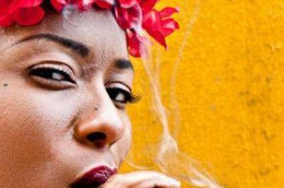 Soul Valentine'S Party : Tanika Charles + Guest à Reims