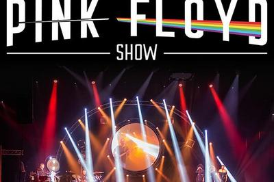Sounds Of Floyd - report à Montlucon