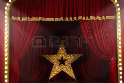 Spectacle  Cabaret  Des Beaux Jours  Au Brankignols! à Saint Etienne