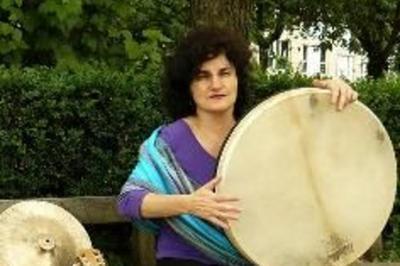 Spectacle Musical Et Concert Poétique à Lunel
