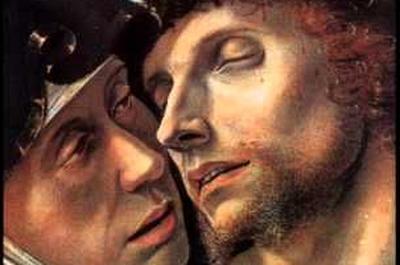 Stabat Mater De Dvorak à Les Sables d'Olonne