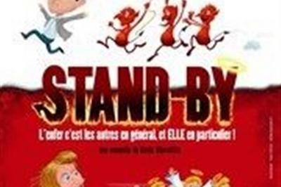 Stand By à Montauban