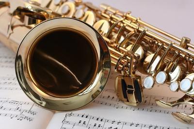 Standards De Jazz De La Nouvelle Orléans à Issy les Moulineaux