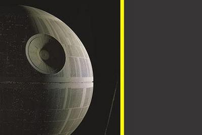 Star Wars à Lyon