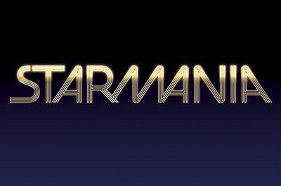 Starmania à Montpellier