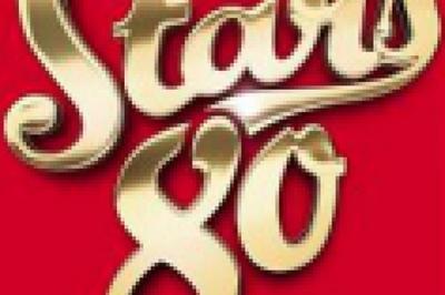 Stars 80 à Nantes