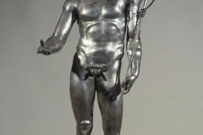 Le luxe dans l'Antiquité à Arles