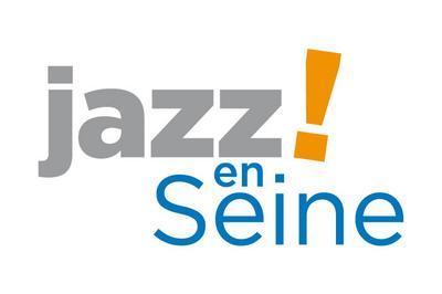 Stefano Maghenzani Quartet    -     Hommage à Claude Nougaro et Ray Charles à Rouen