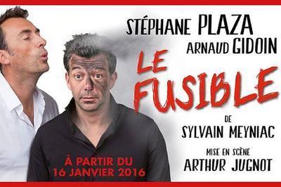 Stéphane Plaza & Arnaud Gidoin dans