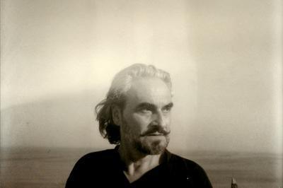 Stephan Eicher à Ancenis