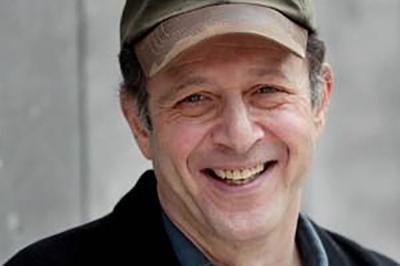Steve Reich - Gerhard Richter à Paris 19ème