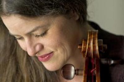 Suites De Bach Pour Violoncelle à Chatenay Malabry