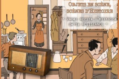 Sur Les Ondes De Radio Londres : Chansons Et Parodies De La Bbc à Toulouse