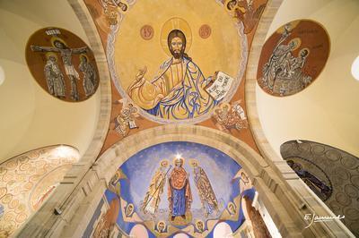 Sur Les Pas De Nicolaï Greshny En Pays De Roquefort à Saint Victor et Melvieu
