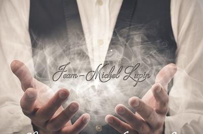 Sur les traces d'Arsène Lupin : entre magie et mentalisme à Lille
