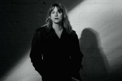 Susanne Sundfoer (+ 1ere Partie) à Paris 18ème