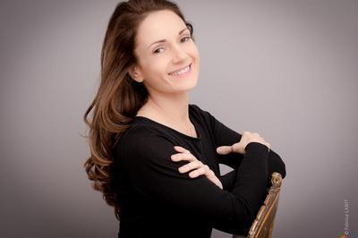 Gala de piano - Chopin, génie romantique à Magny le Hongre