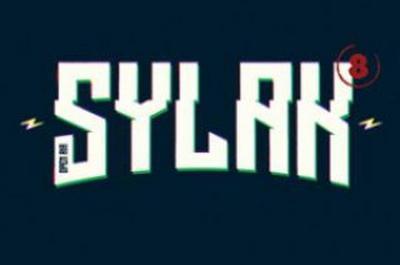 Sylak Open Air #8 - Vendredi à Saint Maurice de Gourdans