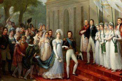 Tableaux Vivants - Atelier Théâtre Des éleves De 5e Du Collège Henri De Navarre De Coutras (avec L'apostrophe Cie) à Le Bouscat